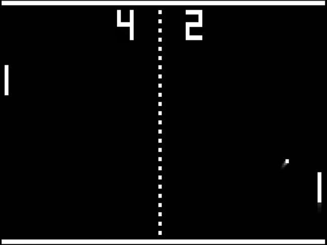 430087-pong-2800x2100