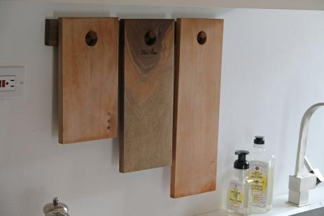 cutboards