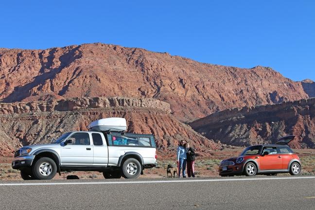 Desertcars-blog