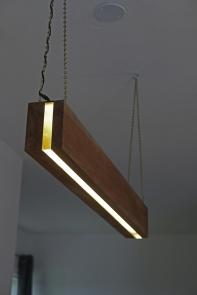 overtablelamp