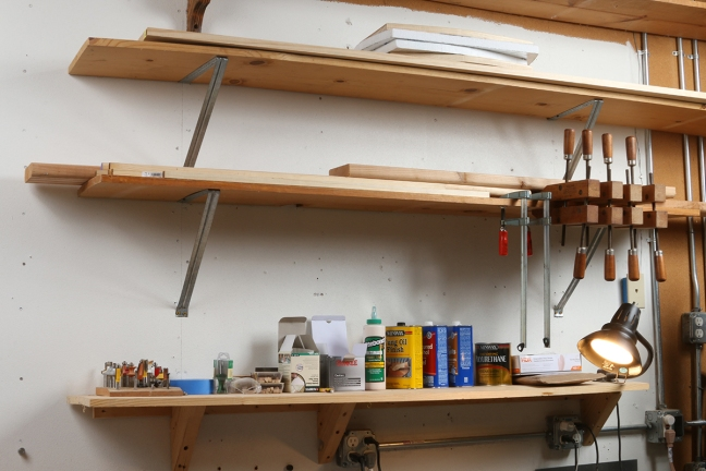 shelves-blog