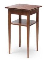 intro-walnut-nighstand-250x3251