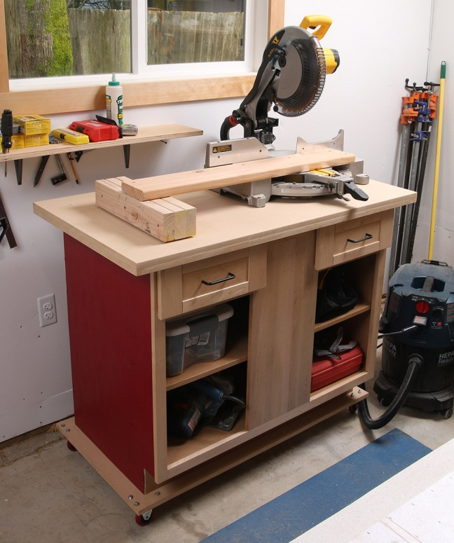 15 inch drawer base cabinet