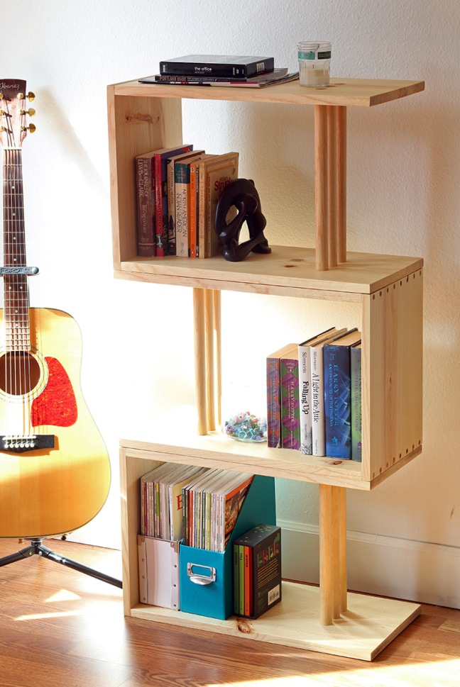 transformingtable-bookcase