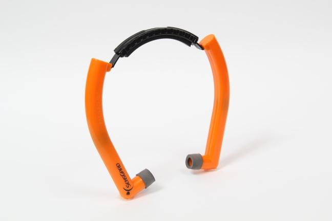 most-convenient-ear-muffs