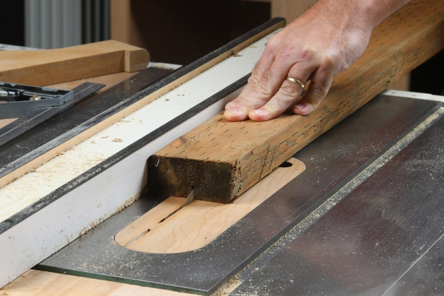 the-first-tablesaw-cut-is-shallow