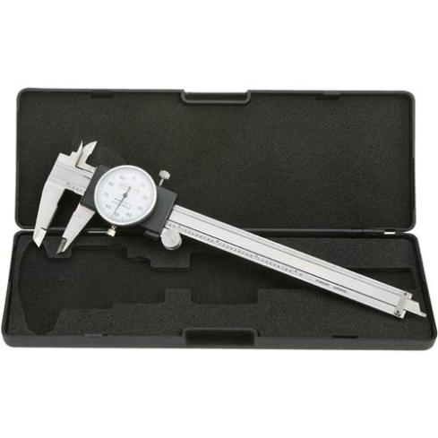 these-dial-calipers-are-an-amazing-deal
