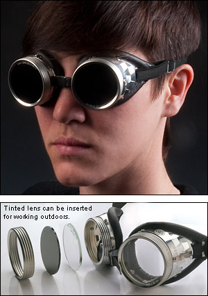 tinted-lenses-are-not-available-at-the-moment