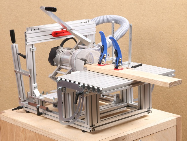 new machine is a joint-making marvel – build stuff