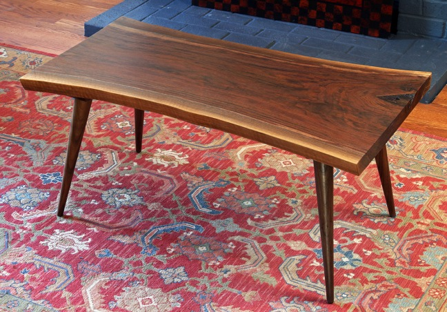 with-the-wood-legs-the-slab-makes-a-beautiful-coffee-table