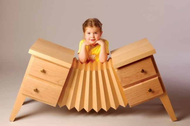 accordion-table-by-beaumont