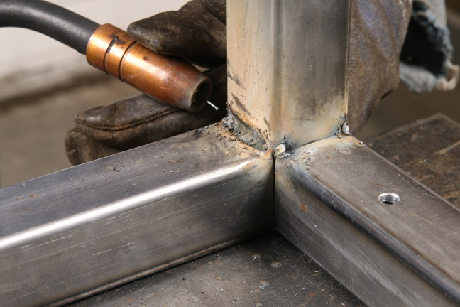 after-tacking-all-the-joints-in-place-you-can-weld-them