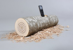behold-the-ilog-with-speakers-built-in