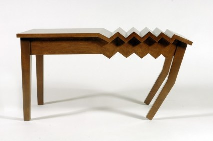 crash-table-by-judson-beaumont