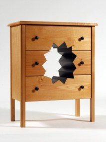 oops-cabinet-by-judson-beaumont