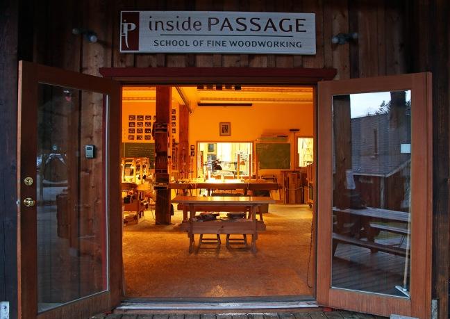 inside-passage-school-offers-an-inner-journey