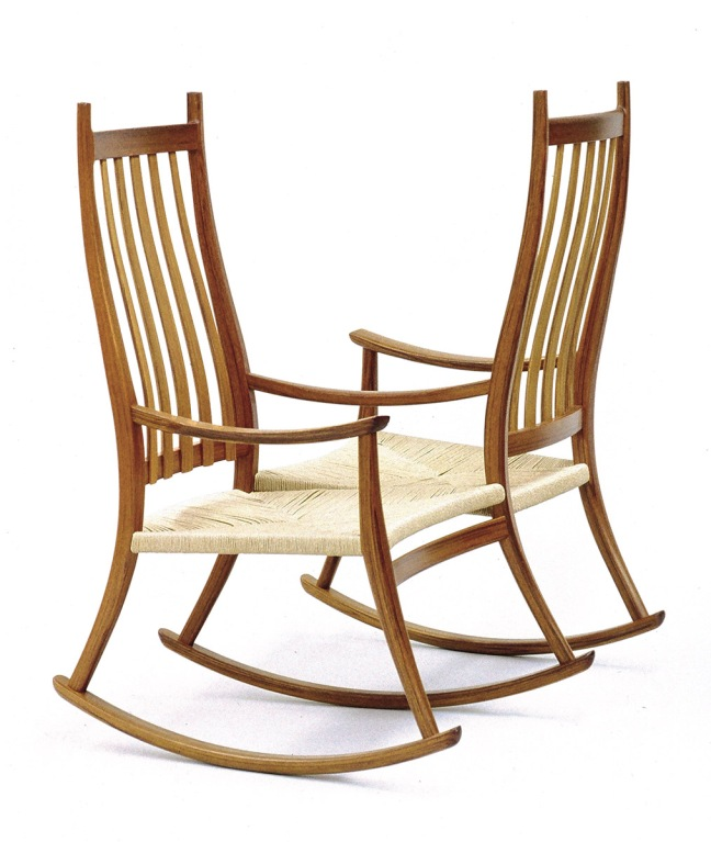 robert-van-norman-designed-and-built-this-double-rocker