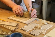 students-build-their-own-handplanes-as-krenov-taught